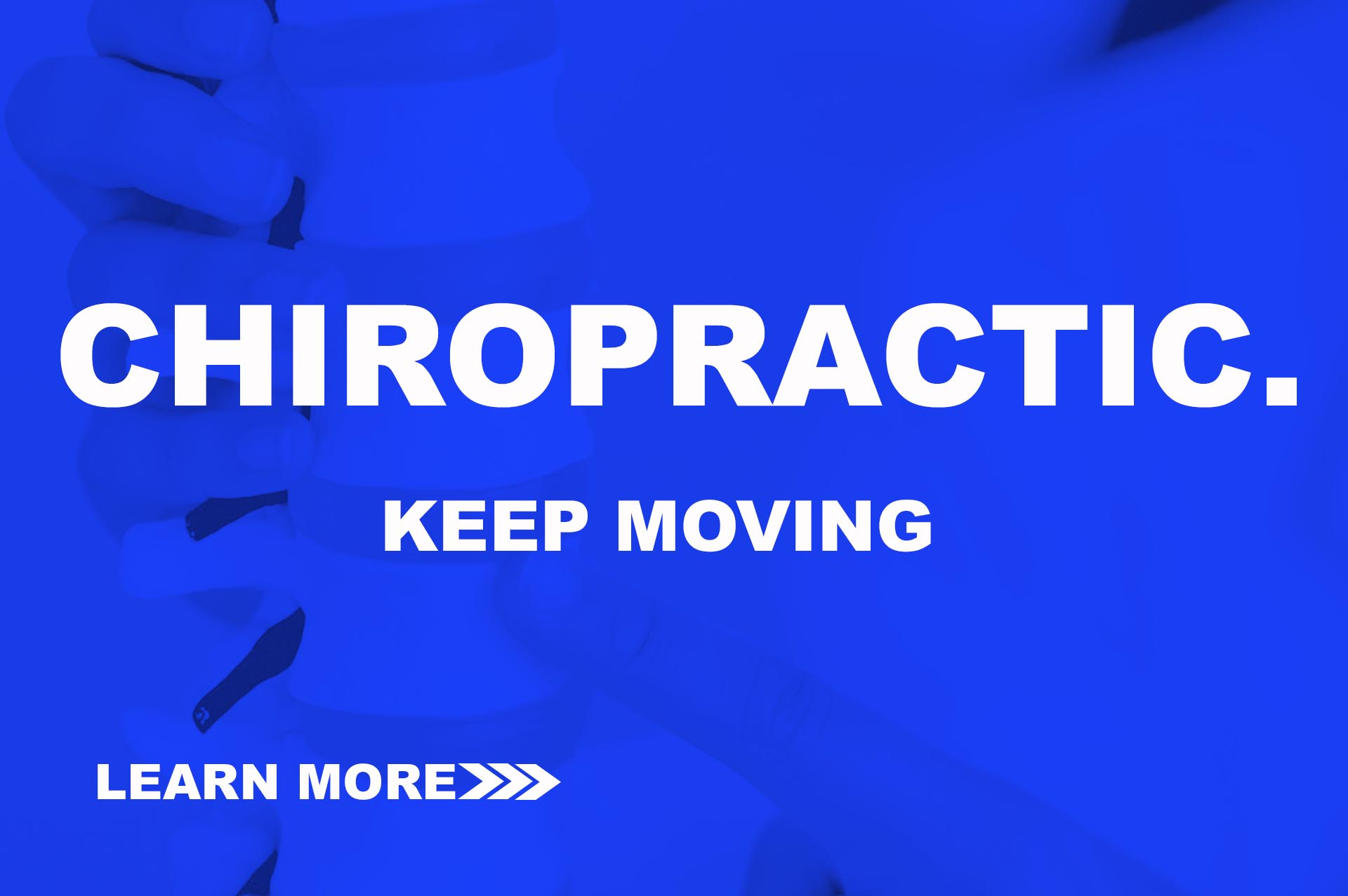 CHIROPRACTICBOX