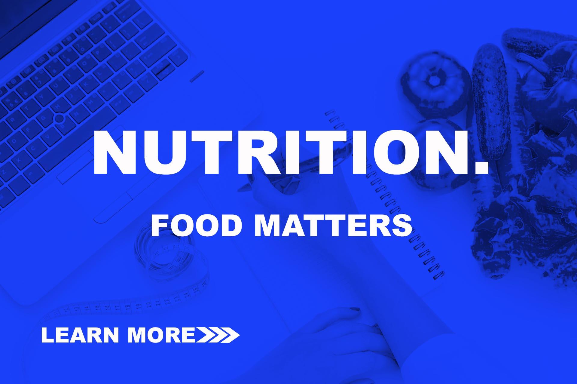 nutritionbox